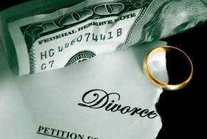 Divorce Attorney | The Law Office of Wendy L. Hart