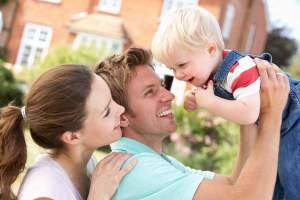 Paternity Attorney Fort Worth | Law Office Wendy L Hart