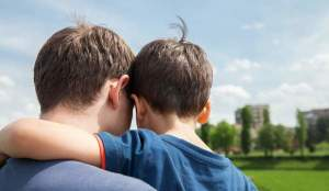 Child Protective Services | Wendy L. Hart