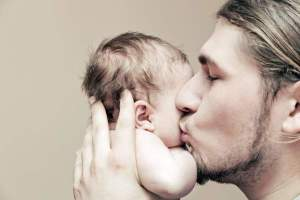 Paternity Law | The Law Office of Wendy L. Hart