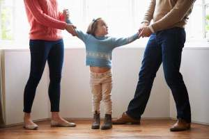 Visitation Rights | The Law Office of Wendy L. Hart