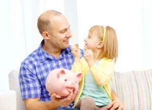 Texas Child Support | The Law Office of Wendy L. Hart