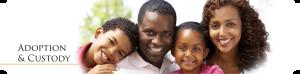 adoption and custody fort worth tx