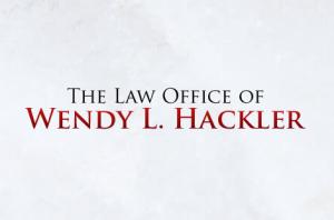 Tarrant County Divorce Attorney | Hart Law