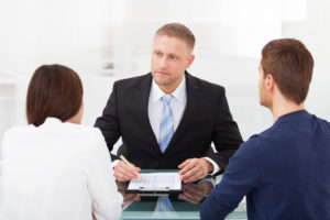 Mansfield-Fort Worth Uncontested Divorce Attorney | Law Office of Wendy L. Hart