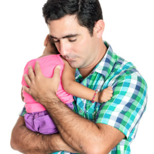 Adopting My Spouse's Child | Fort Worth Adoption Attorney | Law Office Wendy L Hart