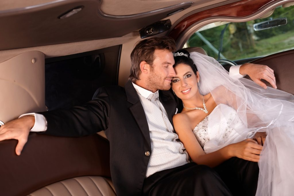 When Should You Get A Prenup Law Office Wendy L Hart