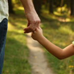 Can Grandparents Get Custody in a Fort Worth CPS Case?