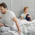 Fort Worth Divorce Lawyer for Men