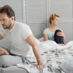Fort Worth Divorce Lawyer for Men