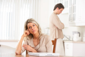 7 Most Common Questions about Divorce in Fort Worth TX | Law Office Wendy L Hart