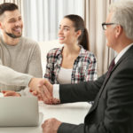 Tips for Finding the Right Fort Worth Divorce Attorney for Me