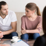 Texas Property Division for Women in Divorce | Law Office Wendy L Hart