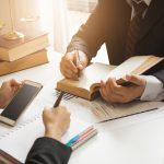 Why Hire an Adoption Lawyer?