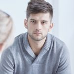 An Overview of Conservatorship in Texas