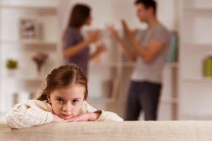 Who Will Determine My Child Support and How?