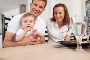 In Fort Worth, TX What Factors Can Affect Paternity Test Results?
