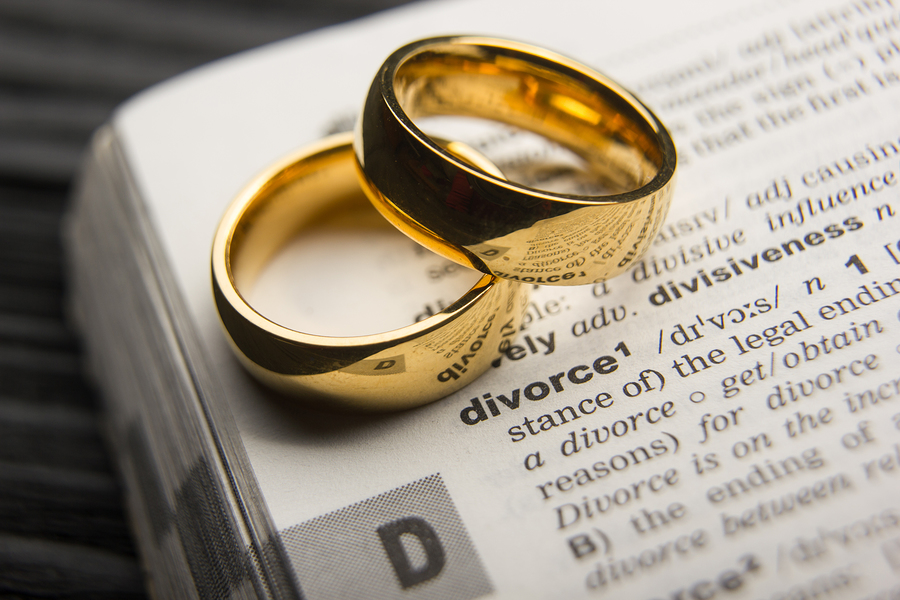Divorce Property Division Pitfalls To Avoid In Fort Worth, TX