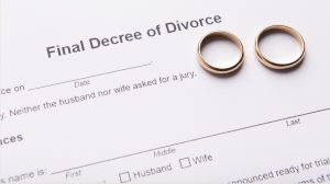 Should I File For Divorce First Or Wait For My Spouse?
