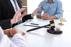 How Do The Accusations Of Domestic Violence Affect Divorce Cases?