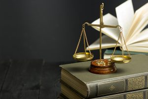"""What is """"Family Law"""" in Fort Worth, TX?"""