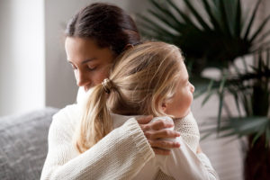 Private Adoption Versus Agency Adoption in Fort Worth, TX