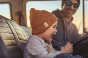 Do The Children Have A Say In Child Custody Cases In Fort Worth, TX?