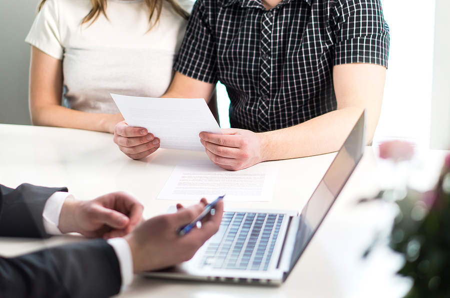 What Items Cannot Be Included In A Prenuptial Agreement In Fort Worth?