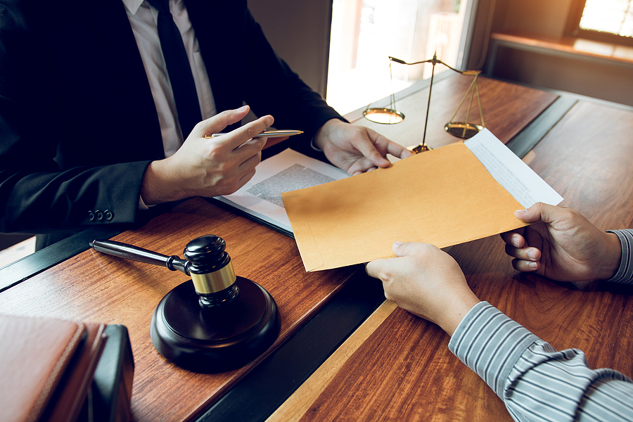 Some Positive Effects Of A Fort Worth Divorce