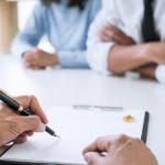 Modification of Divorce Decree