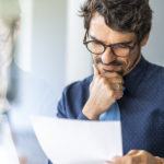 What Will Happen To My Business In A Fort Worth Divorce?