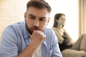 Effect of Adultery on Alimony in Texas